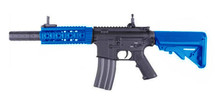 CYMA M4 CM513 Carbine Replica in Blue