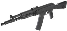 CYMA CM031B AK105  Carbine AEG in Black