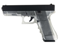 blackviper g17 Heavy Weight spring powered pistol