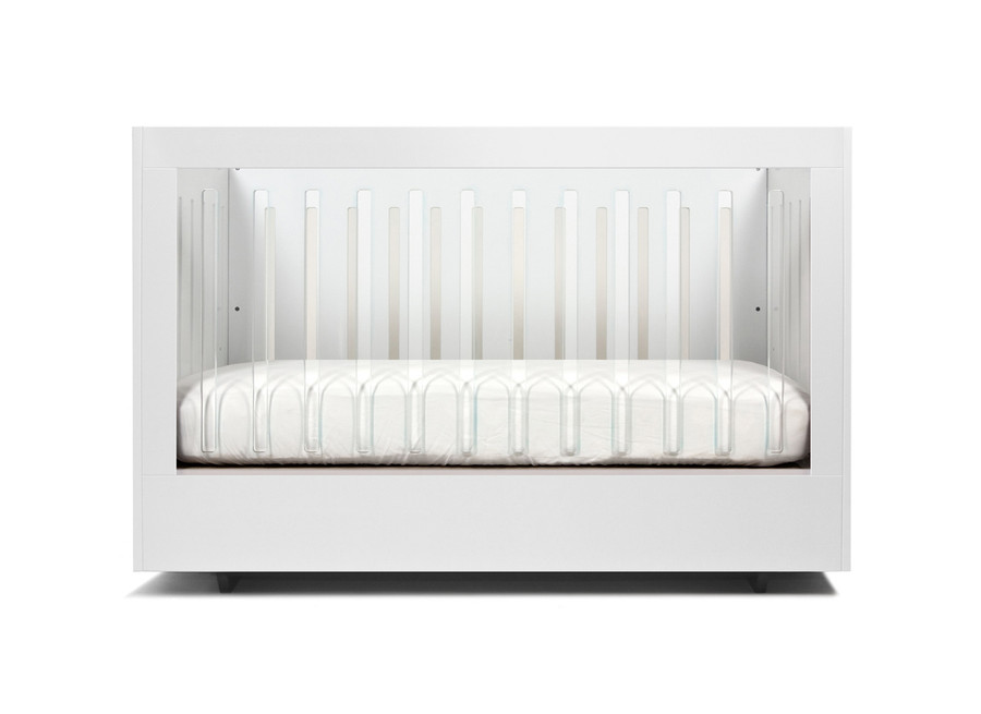 Modern Design Cribs Nursery And Baby Furniture Spot On