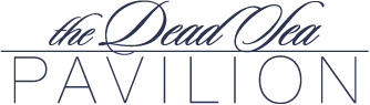 deadseapavilion.com
