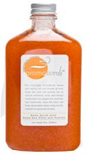 AromaScrub Mandarin Mango