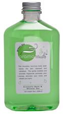AromaWash Green Tea