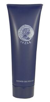 Shower Gel for Men - Blue Series