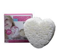 Sweet Jasmine (White)