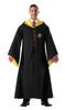 Replica Hufflepuff Robe Harry Potter Costume