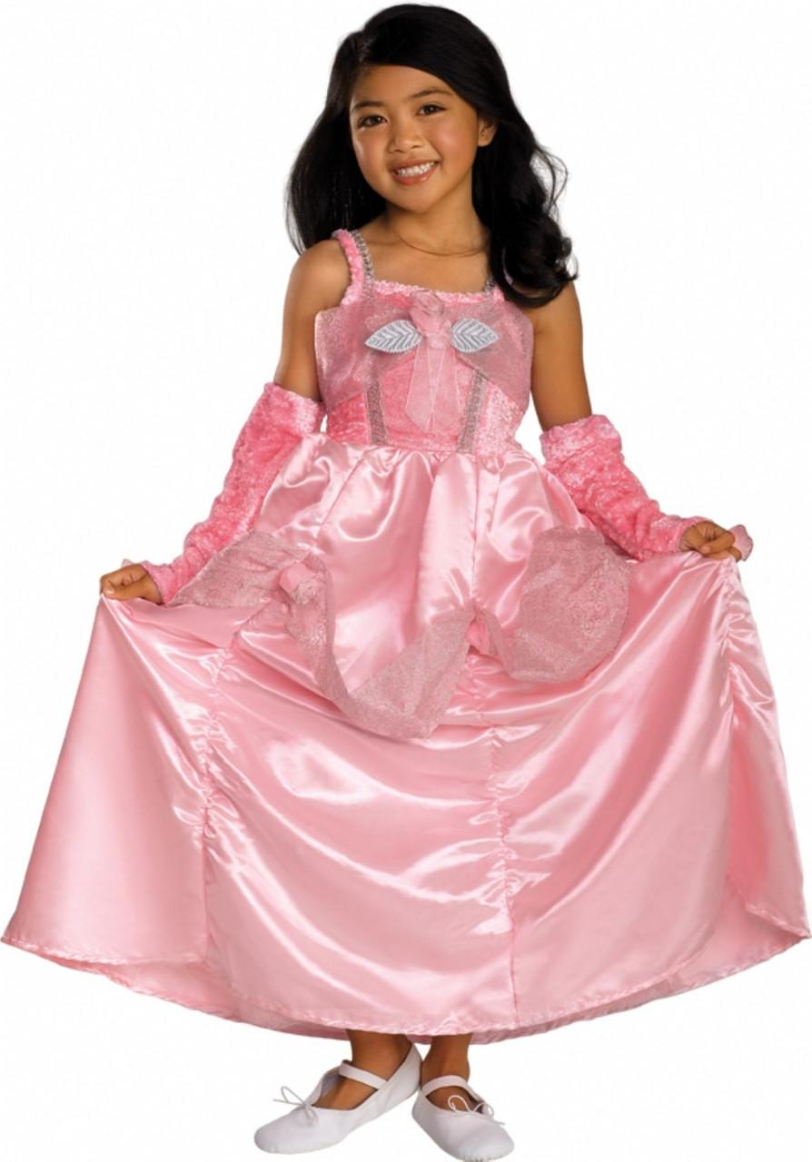 spring princess fairy costume the costume shoppe