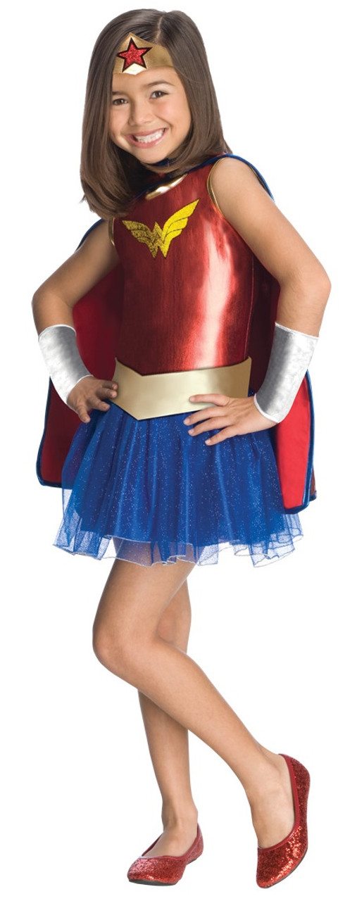 Superman y wonder woman-9660