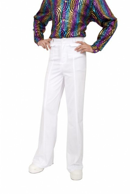 disco bell bottom pants jpg 1080x810