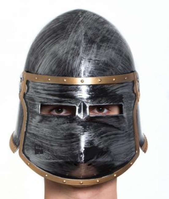 Marauder Knight or Outlaw Helmet