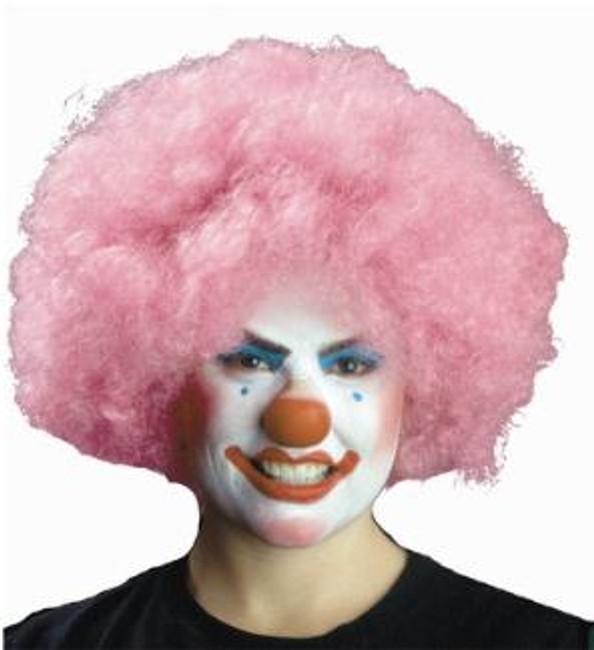 Medium Clown Nose Prosthetic