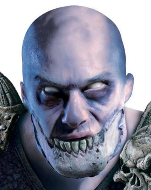World of Warcraft Forsaken Prosthetic Kit