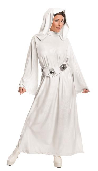 Supreme Princess Leia Star Wars Costume