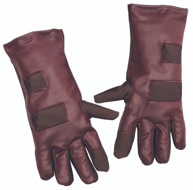 Kids Star-Lord GOTG Gloves