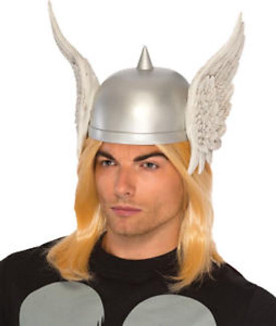 Adult Marvel Thor Helmet