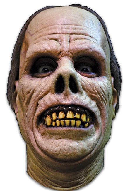 Phantom of the Opera Lon Chaney Mask