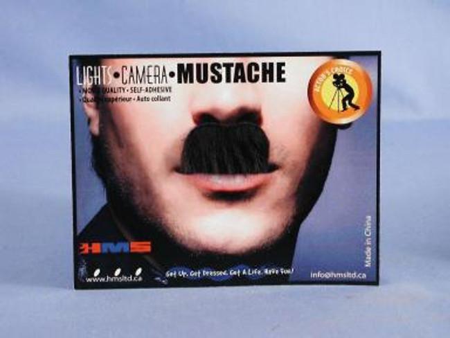 Charlie Chaplin Moustache