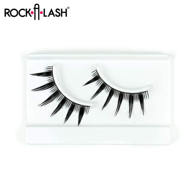 Lashing Out Loud Rock-A-Lash Eyelashes