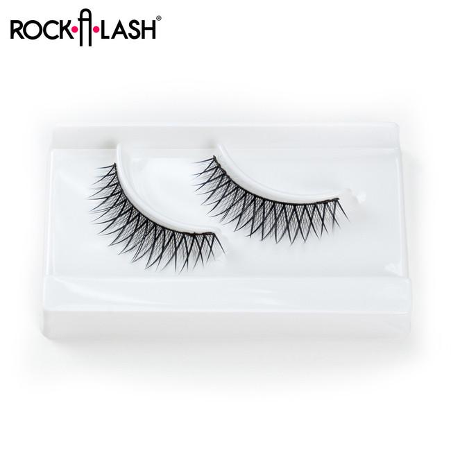 New York Rock-A-Lash Eyelashes
