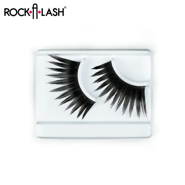 301XL Rockstar Rock-A-Lash Eyelashes