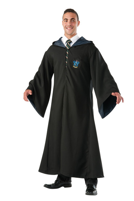 Replica Ravenclaw Robe Harry Potter Costume