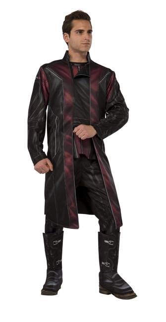 Hawkeye Avengers 2 Deluxe Adult Costume