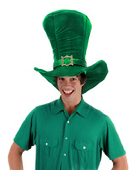 Grab Some Lucky Charms This St. Patrick's Day