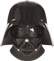 Star Wars Collector's Edition Darth Vader Helmet