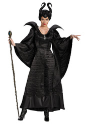 Disney's Maleficent Christening Gown Costume