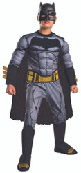 Kids Deluxe Batman Dawn of Justice Costume