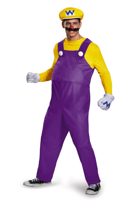 Halloween Costume For Newborn