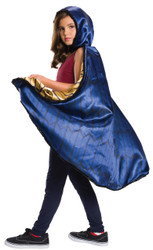 Kids Wonder Woman Dawn of Justice Cape