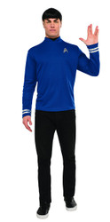 Star Trek Beyond Spock Adult Costume