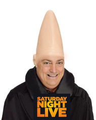 Saturday Night Live Conehead Hat