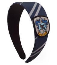 Ravenclaw House Harry Potter Headband