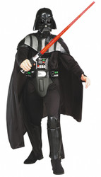 Darth Vader Adult Star Wars Costume