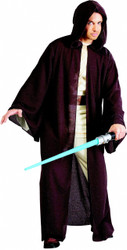 Star Wars Hooded Jedi Robe