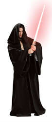 Sith Robe Adult Star Wars Costume
