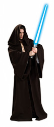 Star Wars Jedi Costume Robe