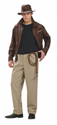Indiana Jones Deluxe Adult Costume