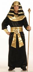Men's Egyptian Pharoah Halloween Costume