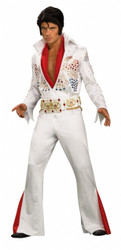 Grand Edition 'Aloha from Hawaii' Elvis Costume