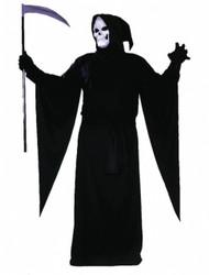 Grim Reaper XLarge Halloween Costume