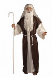 Shepherd Biblical Costume