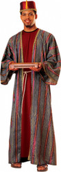 Balthazar Wise Man Nativity Costume