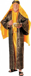 Melchior Nativity Wiseman Costume