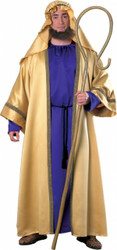 Saint Joseph Father of Jesus Costume