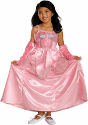 Spring Princess Fairy Costume