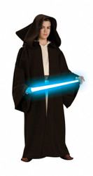 Super Star Wars Jedi Children's Robe