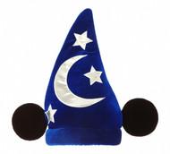 Mickey Wizard Hat